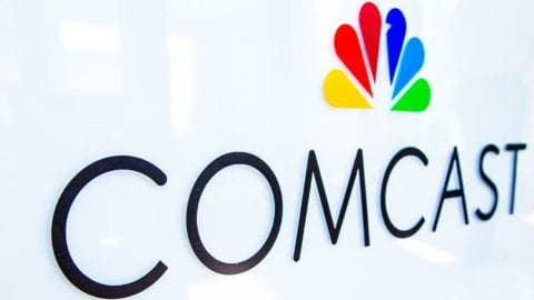 Comcast NBCUniversal's Continued Hurricane Relief Efforts