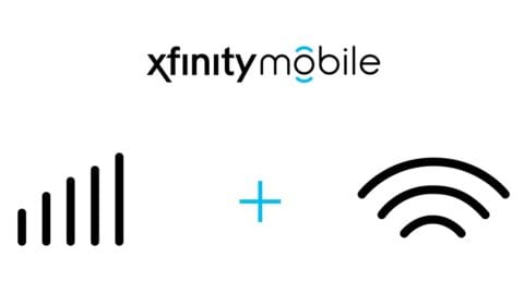 iPhone X Arrives at Xfinity Mobile on November 3 at 8:00 AM Local Time