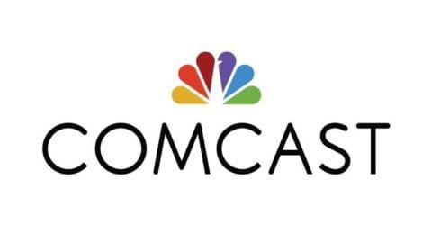 Comcast Foundation Awards Grants to Nearly 60 Colorado Organizations