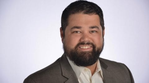 Comcast Welcomes Nick Jimenez to Colorado as Director of Government & Regulatory Affairs