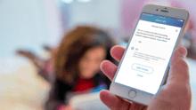 Keeping Kids Safe Online: Tips for Parents