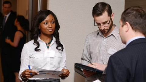 Tips to Recruit a Diverse Workforce Amid Record Low Unemployment