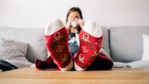 Check It Twice: Your Go-To List of Holiday Tech Tips