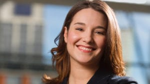 Jennifer Price Joins Comcast as Director of Government Affairs