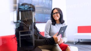 Women Driving Technology Innovation at Comcast